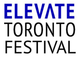 NextGen Program – TD Offers 500 Free Tickets To Elevate Toronto + startGBC Discounted Tickets