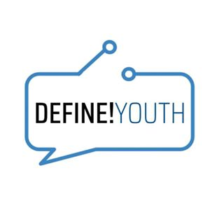 DEFINEYouth Presents DEFINE! 2018: It Starts With YOUth