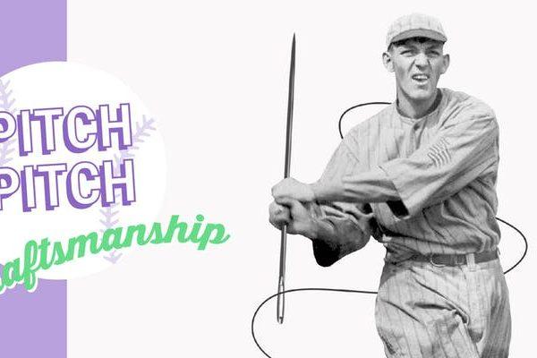 Ulule Canada Pitch Pitch Craftsmenship
