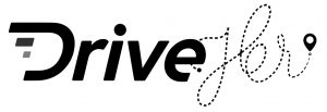 Drive Her Logo