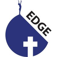 United Churches Edge Project logo