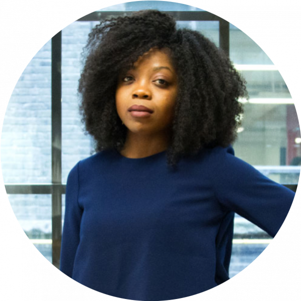 GBC Entrepreneur Spotlight: Aisha Addo