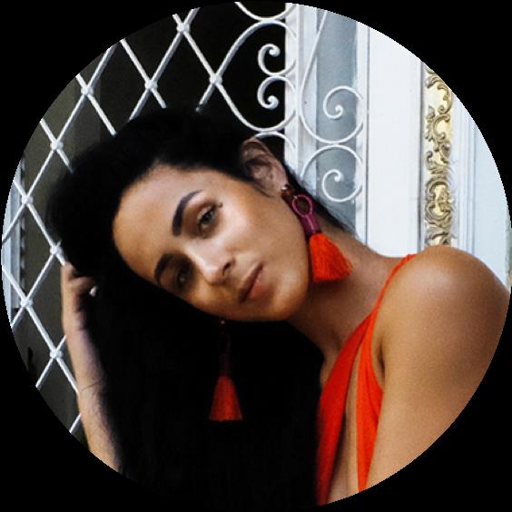 GBC Entrepreneur Spotlight: Betsy Campos