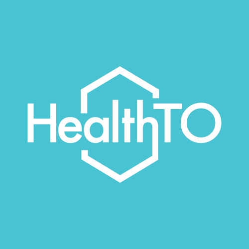 HealthTO-Meet and Learn from Toronto Health Experts