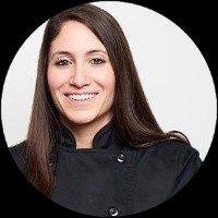 GBC Entrepreneur Spotlight:Karen Barbalat