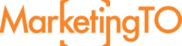 MarketingTO-December Edition,Looking Forward: The Future of MarTech