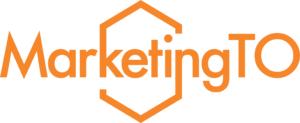 MarketingTO-December Edition,Looking Forward: The Future of MarTech