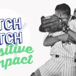 Pitch Pitch Positive Impact