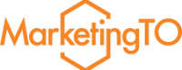 MarketingTO Logo