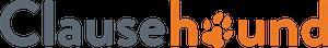Clausehound logo