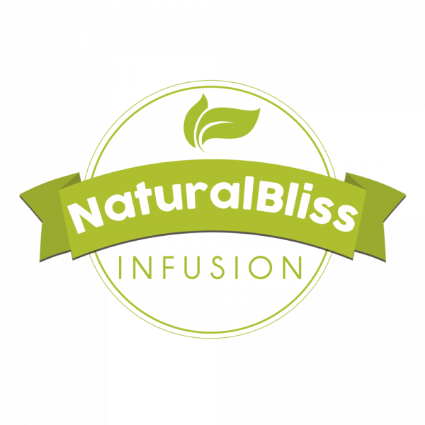 NaturalBliss Infusions wins startGBC Ulule Food Pitch Pitch $500 Prize!!