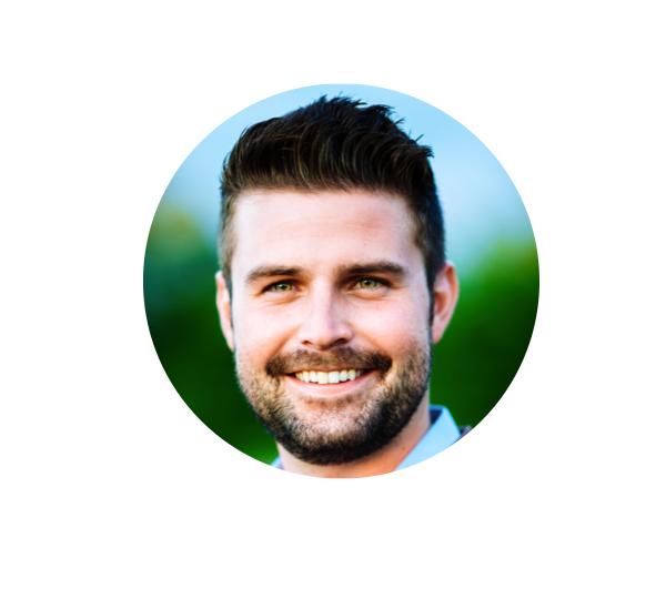 GBC Entrepreneur Spotlight: Chris Palivan