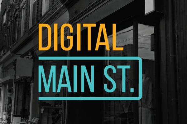 Digital Main Street Social Media Boot Camp
