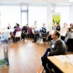 GrowthWheel Entrepreneur Bootcamp