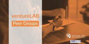 Venture Capital Peer to peer Hardwire Tech Group