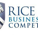 Rice University Business Plan Pitch Competition