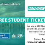 Collision Free Student Tickets