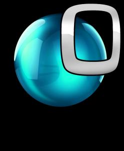 Odds Logo
