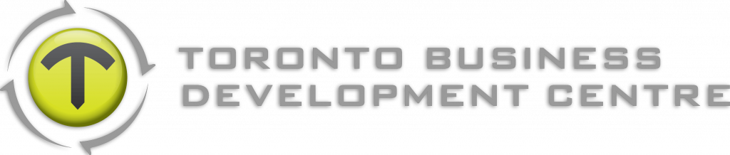 Toronto Business Development Centre Start-up Visa Program