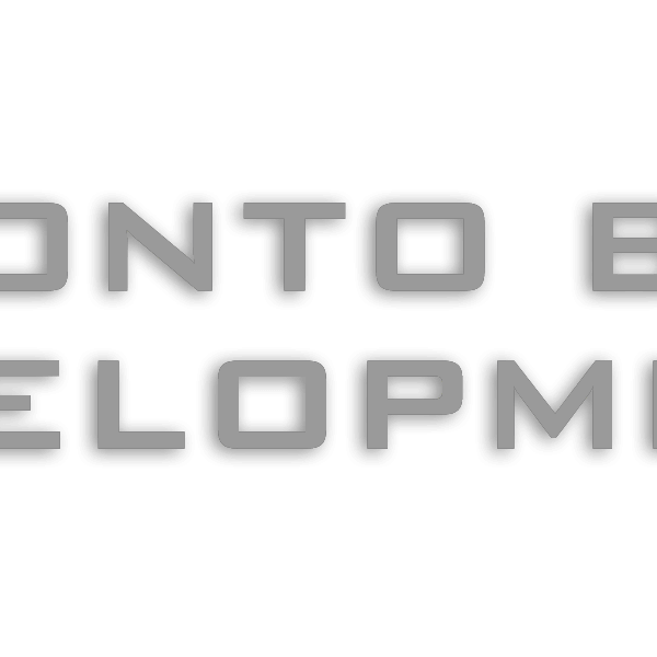 Toronto Business Development Centre Start-up Visa Program