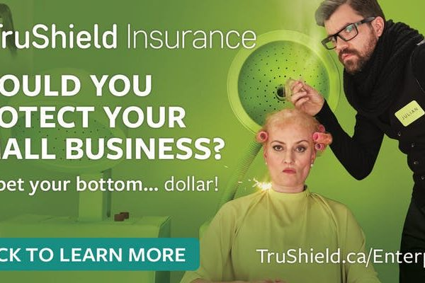 Ask the Expert – Insurance for Small Business
