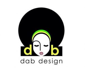 DAB Designs Clothing