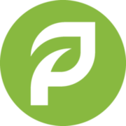 Phat Nutrition Logo as part of Stackt Market Activation