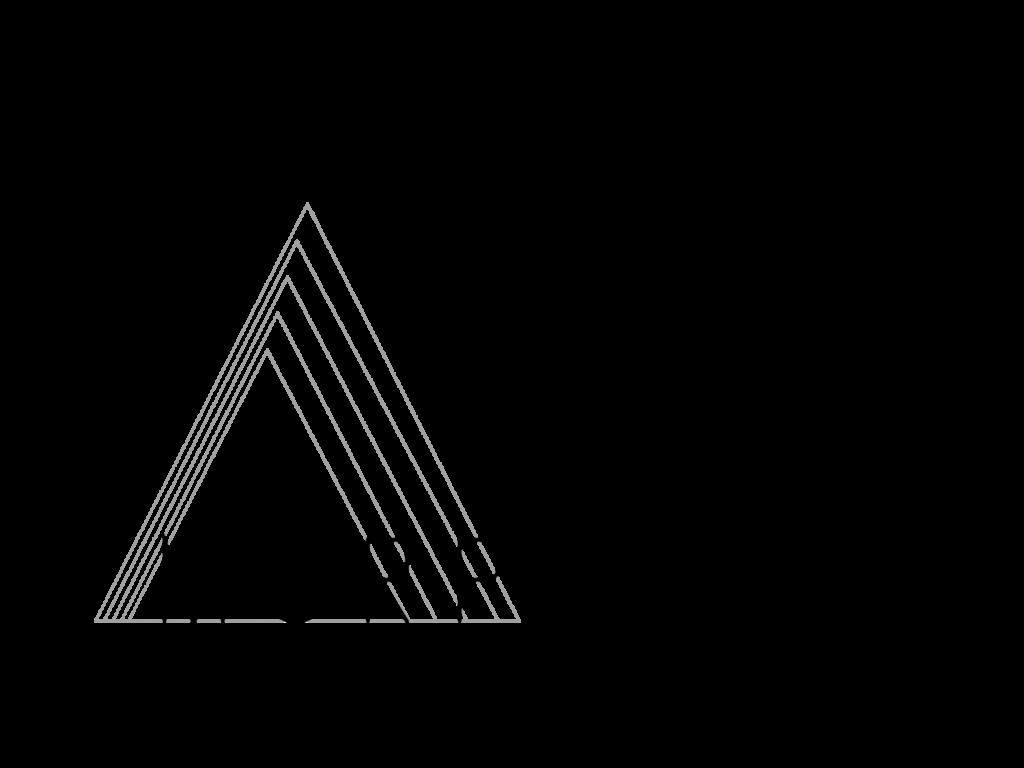 Supramorphous logo