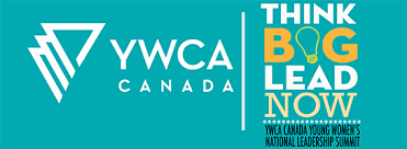 YWCA Think Big! Lead Now! Young Women's National Leadership Program