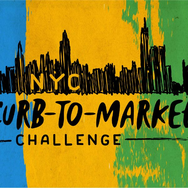 NYC Curb-To-Market Challenge