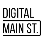 Digital Main Street - An Ontario resource to help support businesses develop and update a digital footprint.