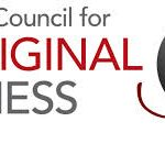Canadian Council for Aboriginal Intellectual Property Symposium