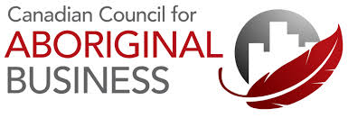 Canadian Council for Aboriginal Intellectual Property Symposium