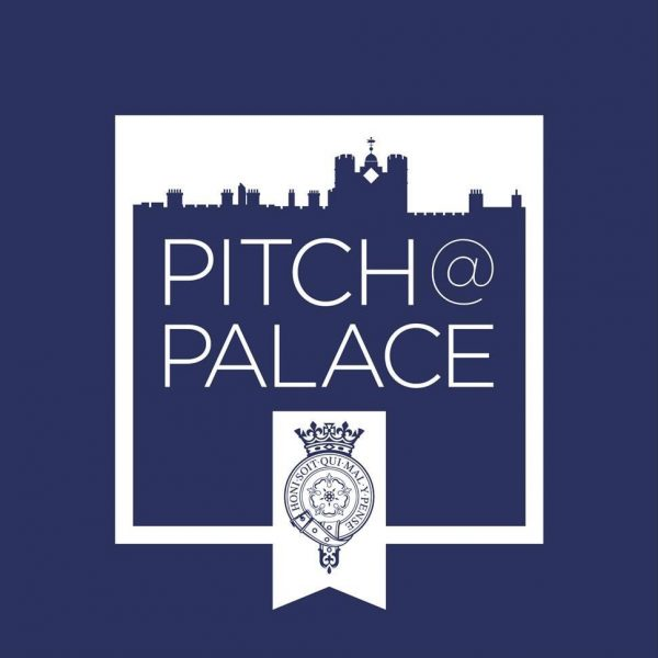 Pitch@Palace Canada