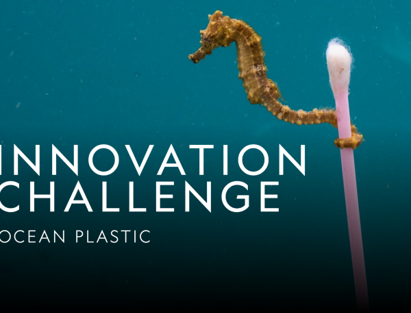 National Geographic Innovation Challenge