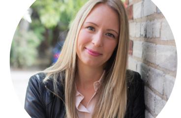 GBC Spotlight: Erin Williams