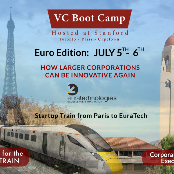 VC Boot Camp