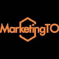 MarketingTO – June Edition