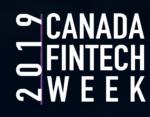 Canada FinTech Week
