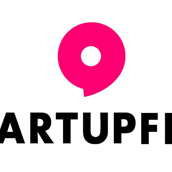 Startupfest for Startups