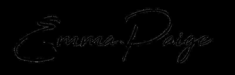 Emma Paige Logo