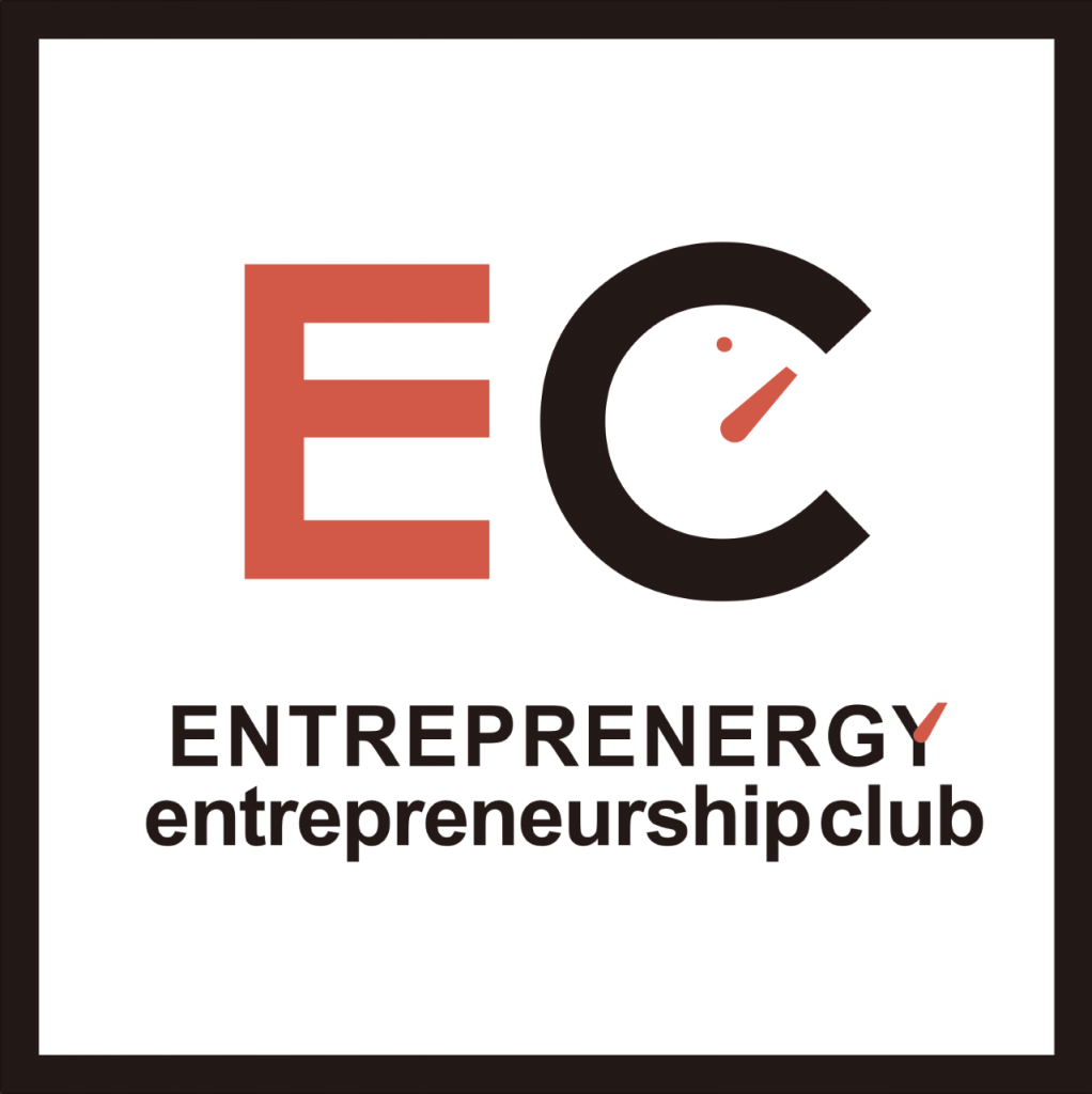 Entreprenergy Entrepreneurship Club