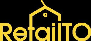 RetailTO Logo