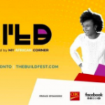 BUILDFest Logo
