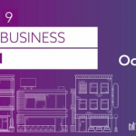 City of Toronto Small Business Forum