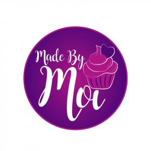 Made by Moi Logo