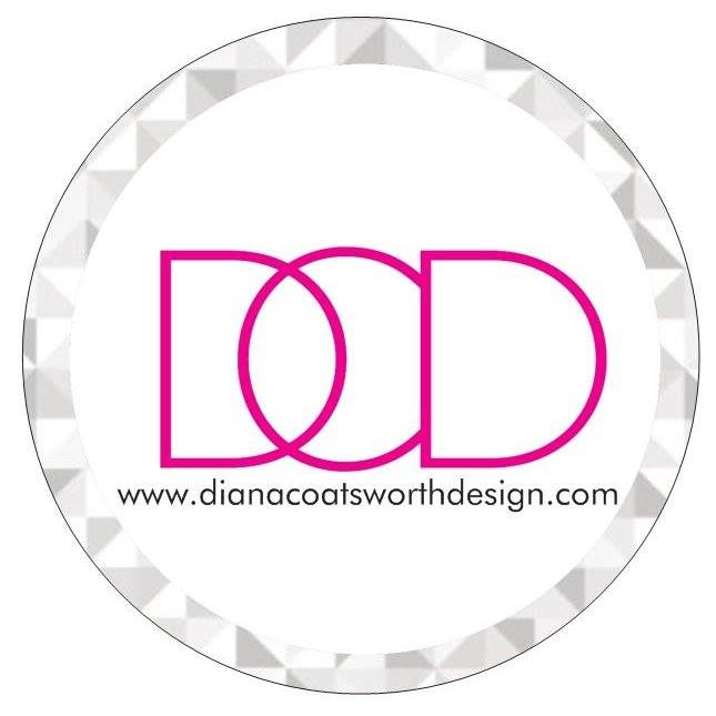 Diana Coatsworth Design_logo