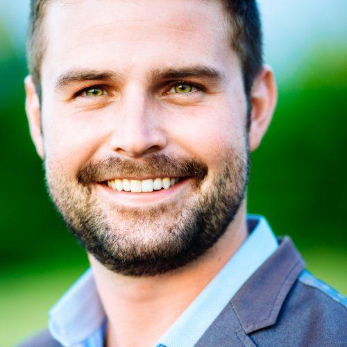 Chris Palivan