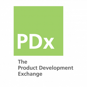 George brown College Product Development Exchange