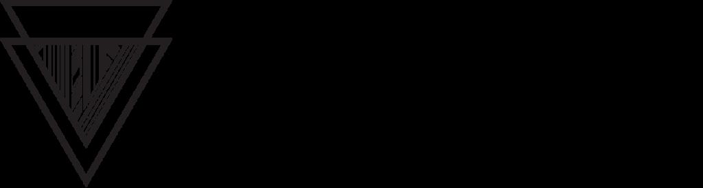 Soul Chocolate Logo